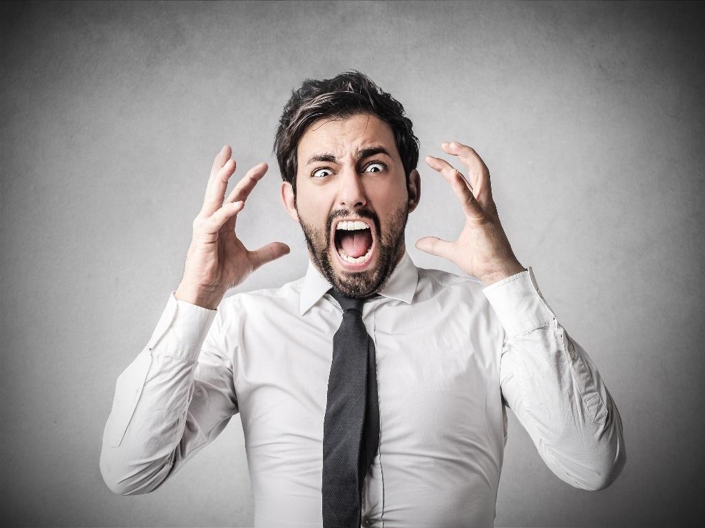 Comment gérer la carrière de vos agents publics contractuels ?