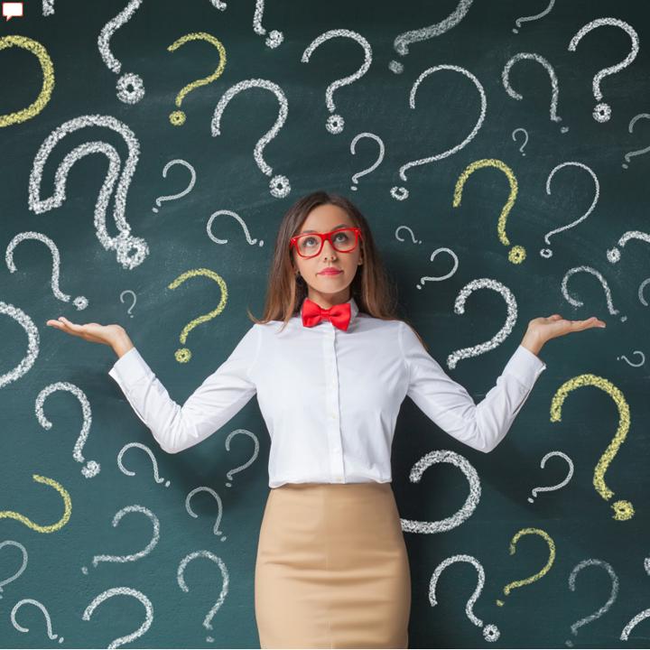 Réforme de la formation professionnelle : que devient le CPF?