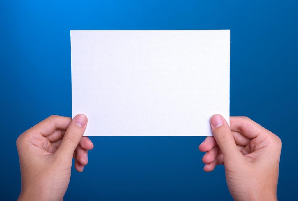 L'ouverture des postes de direction aux contractuels est-elle actée ?