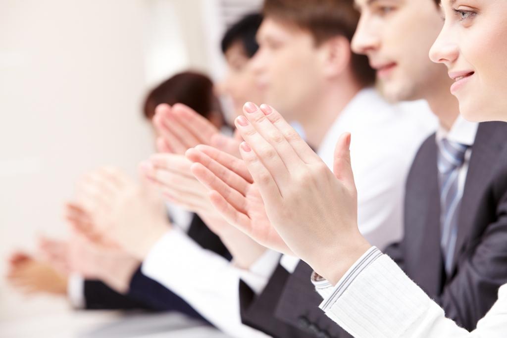 Comment le management public s'adapte-t-il aux enjeux sociétaux ?